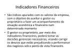 indicadores financeiros2
