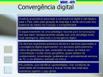 converg ncia digital3