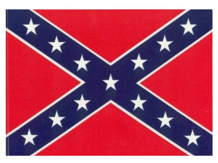 Official and personal use of the flag has continued with controversy as it is an emotional topic