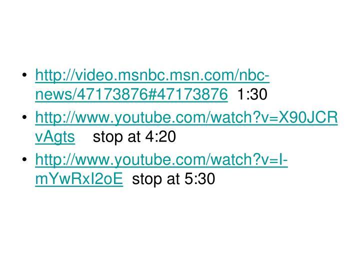 http://video.msnbc.msn.com/nbc-news/47173876#47173876