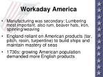 workaday america1