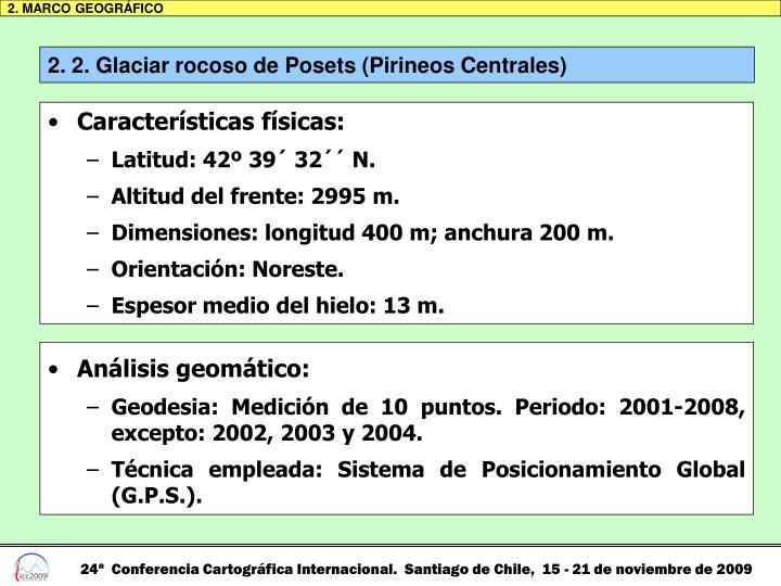 2. MARCO GEOGRÁFICO