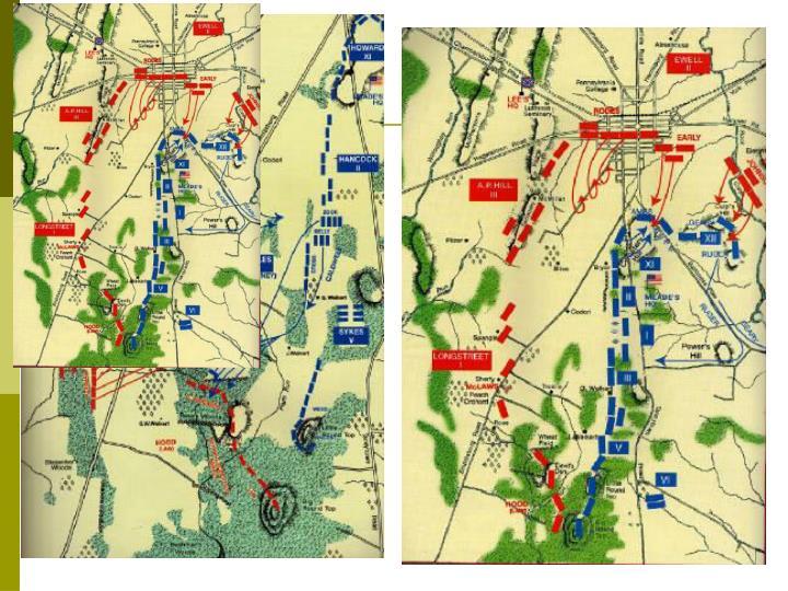 www.echoesofgettysburg.com