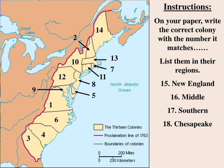 cheapeake vs new england colonies - by the 1700's, new england, the chesapeake region and the southern colonies developed into three distinct societies, despite coming from the same mother country, england the regions of colonial america each had a distinctive culture and economy entirely different from the other regions.