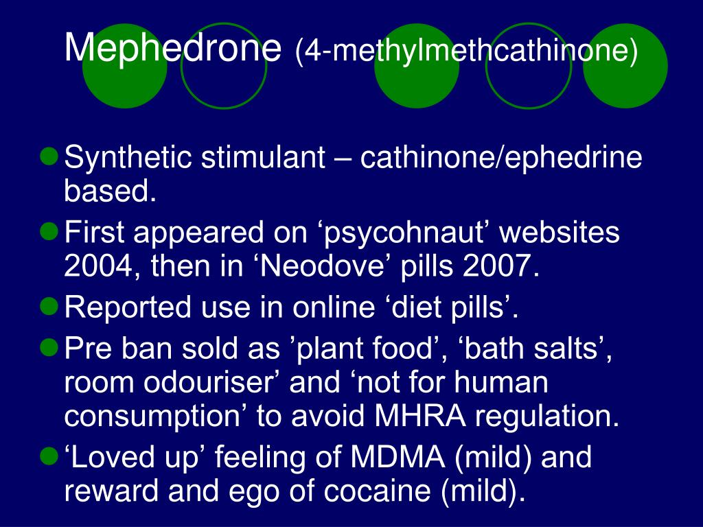 PPT - DRUGS NOW PowerPoint Presentation - ID:4258392
