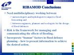 ribamod conclusions1