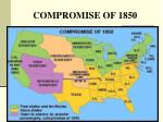 compromise of 18503