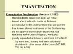 emancipation1