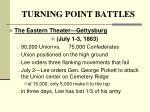turning point battles1
