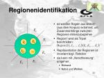 regionenidentifikation1