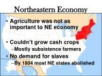 northeastern economy1