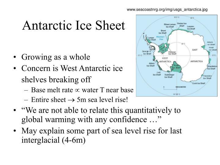 www.seacoastnrg.org/img/usgs_antarctica.jpg