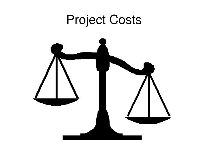 Project Costs