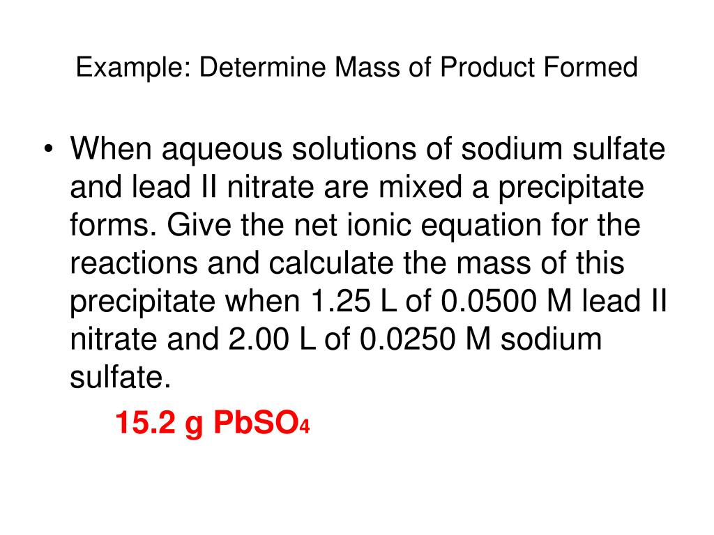 PPT - Water: The Universal Solvent PowerPoint Presentation - ID:4259738