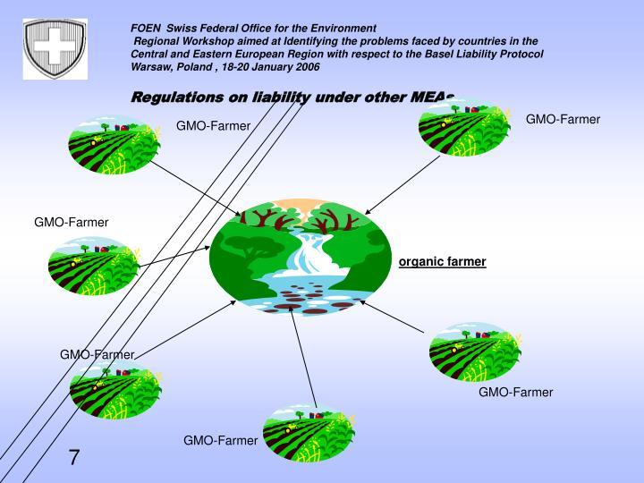GMO-Farmer