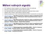 m en ru iv ch sign l1