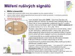 m en ru iv ch sign l22