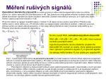 m en ru iv ch sign l24