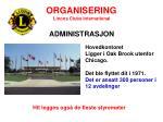 organisering2