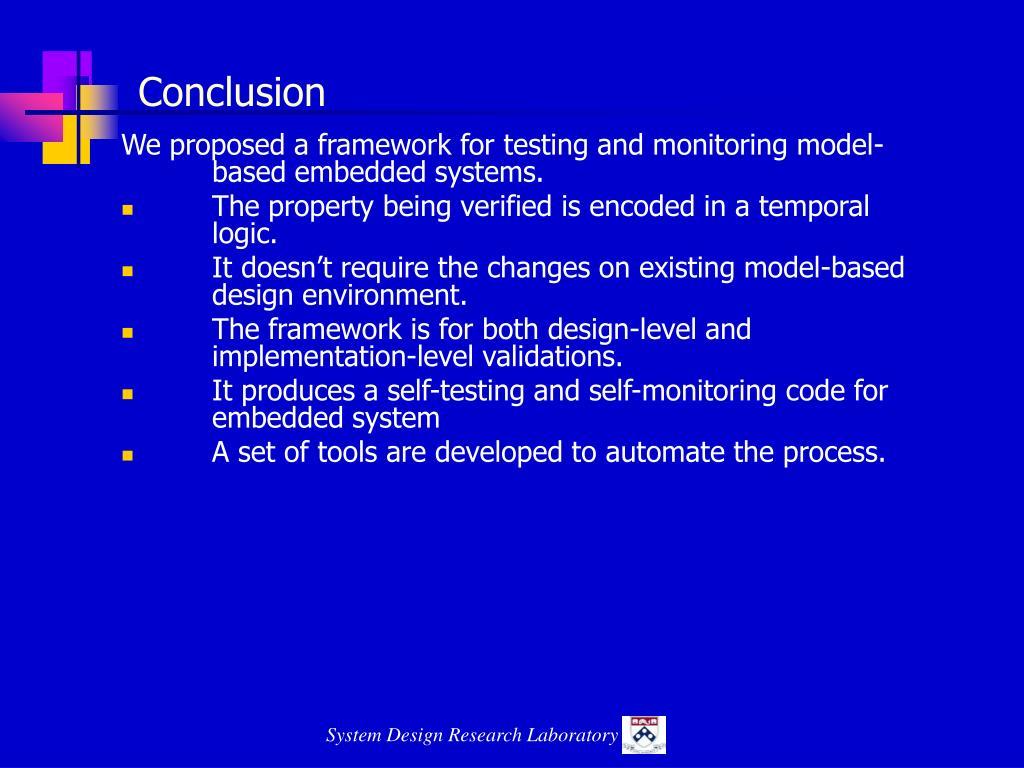 Ppt Model Based Testing And Monitoring For Hybrid Embedded Systems Li Tan Jesung Kim Oleg Sokolsky Powerpoint Presentation Id 4261228