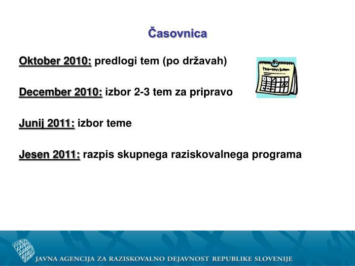 PPT - Predstavitev ERA-NET projekta NORFACE II arrs.si/sl ...