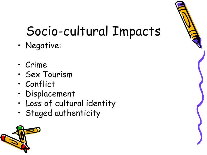 socio ethnical applies to essay