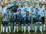 argentina tim tango