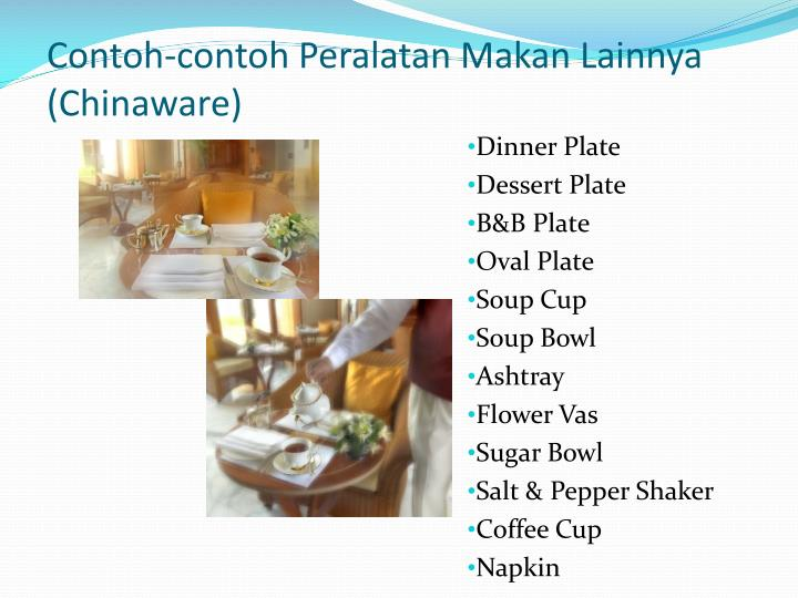 Ppt Welcome To Table Manner Powerpoint Presentation Id4262998
