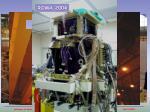 la missione spaziale pamela1