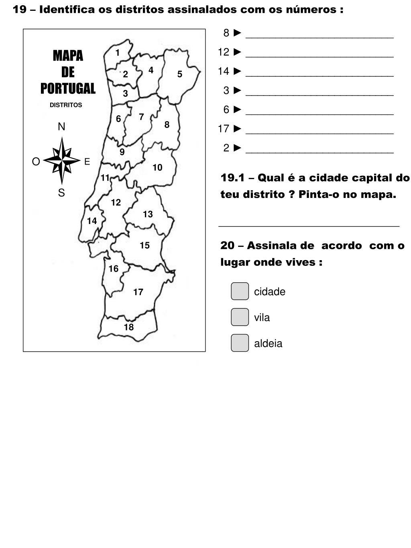 As 236 Melhores Imagens Em Portugal De 2020 Dia De Portugal
