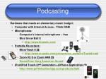podcasting3