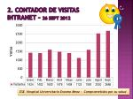 2 contador de visitas intranet 26 sept 2012