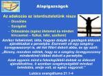 alapigazs gok5