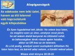 alapigazs gok6