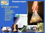 alapigazs gok9