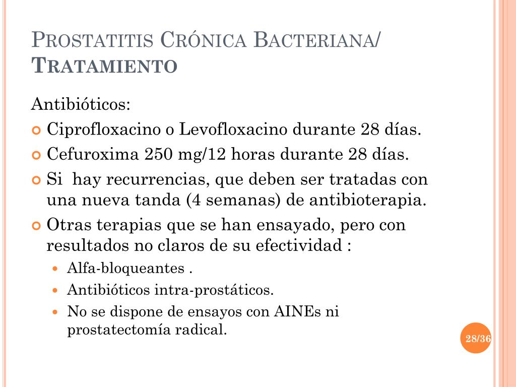 prostatitis aguda tratamiento homeopático