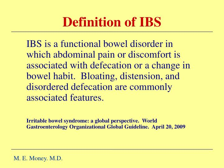 managing pain from irritable bowel syndrome essay Best natural remedies & home treatments for ibs -- treat your irritable bowel symptoms including diarrhea & abdominal pain fast with these stunning home remedies apple cider vi.