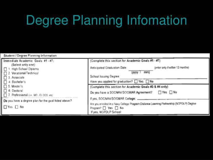 Ppt Mcas Miramar Powerpoint Presentation Id4270328