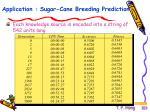 application sugar cane breeding prediction2