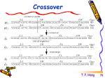 crossover2