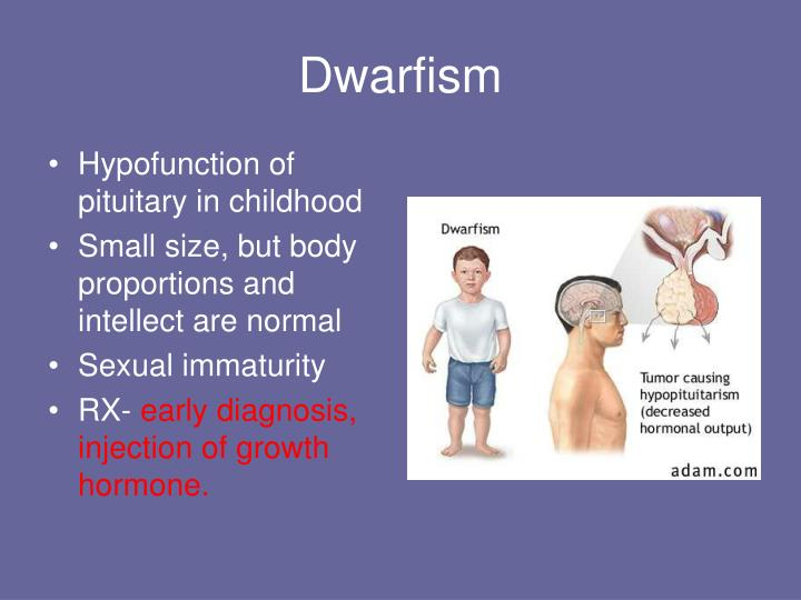 datatable dwarfism treatment - 720×540