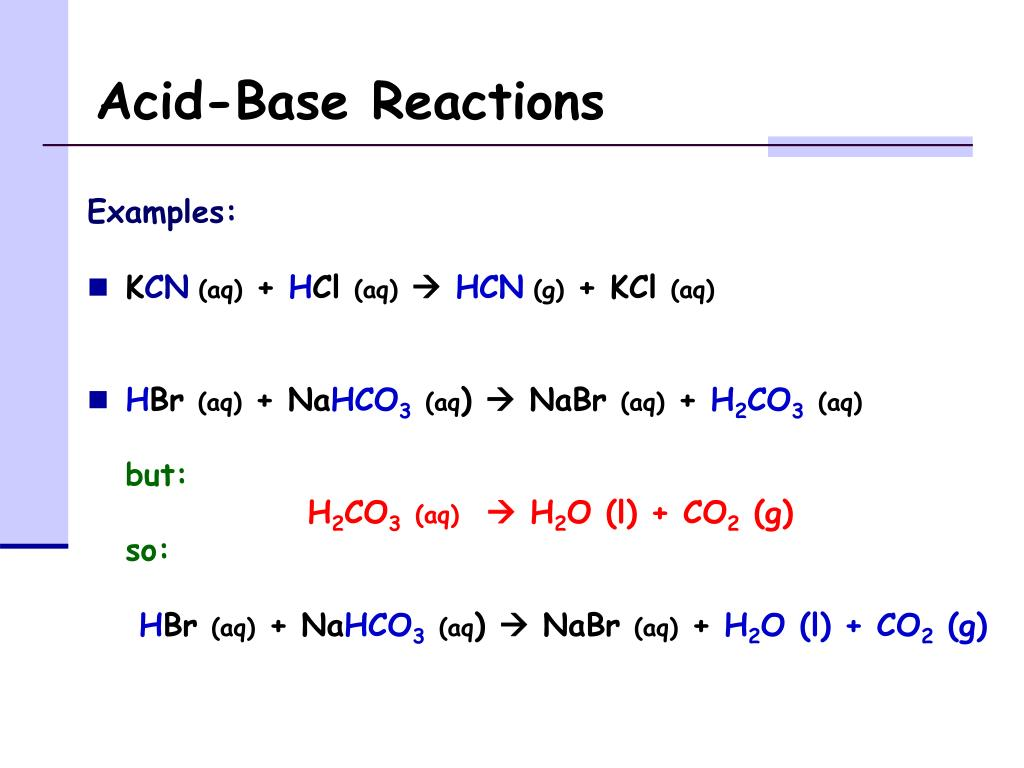 Use this Calculator to balance Chemistry Equations.