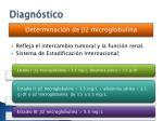 diagn stico7