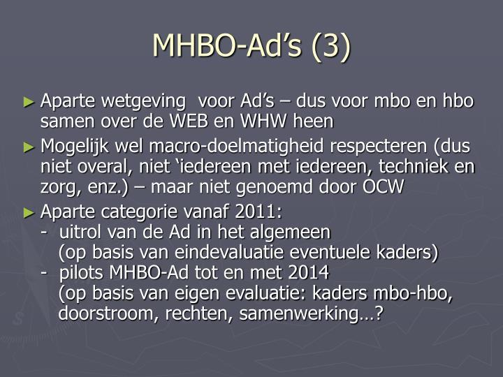 MHBO-Ad's (3)
