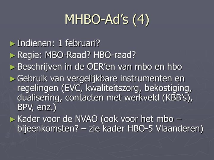 MHBO-Ad's (4)