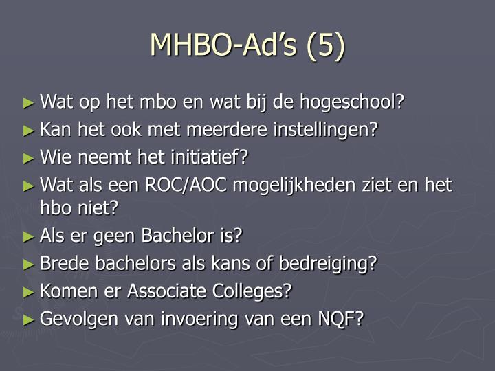 MHBO-Ad's (5)