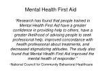 mental health first aid3