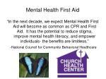 mental health first aid7