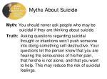 myths about suicide3