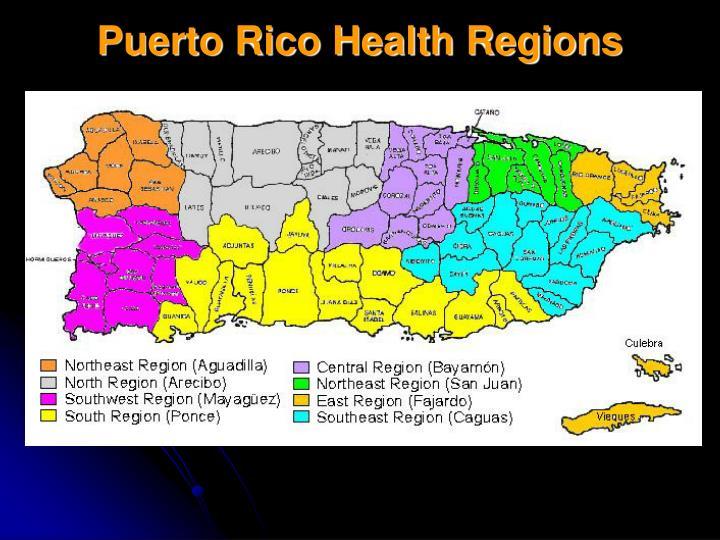 Ppt Retrovirus Research Center Powerpoint Presentation Id 4274118